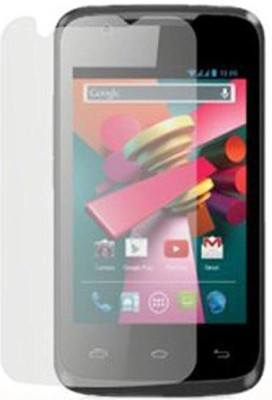 Digi Decor Impossible Screen Guard for Karbonn A5 Turbo(Pack of 1)