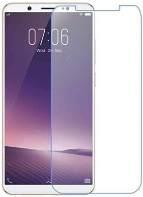 Digi Decor Impossible Screen Guard for Karbonn Opium N9(Pack of 1)