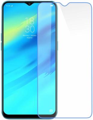 SurpriseMe Tempered Glass Guard for REDMI NOTE 7/7PRO ANTI GLARE(Pack of 1)