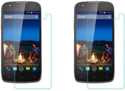 Snooky Screen Guard for Xolo A700