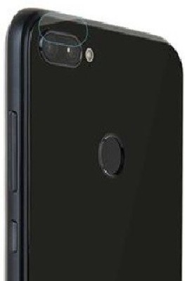 Phonicz Retails Camera Lens Protector for Honor 9N