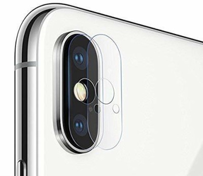 Phonicz Retails Camera Lens Protector for Vivo Y83 Pro