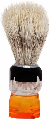 Iyaan Professional  For Salon And Home Use Shaving Brush
