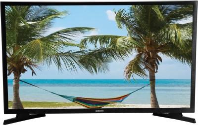 Samsung 81cm (32 inch) HD Ready LED TV(32N4003) (Samsung)  Buy Online
