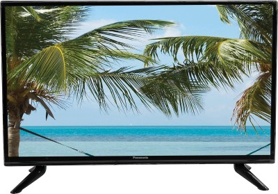 Panasonic 81cm (32 inch) HD Ready LED TV(32F200DX) at flipkart