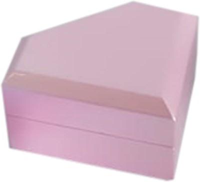 GBADSHA Jewelley Vanity Box GBS27 Jewellery Box Vanity Box(Pink)