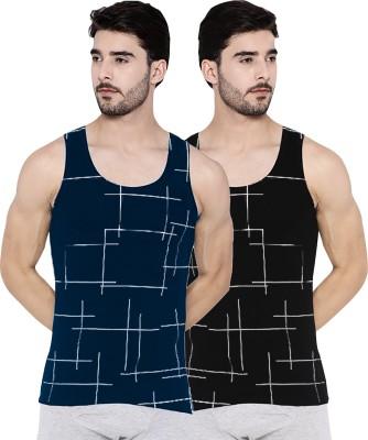 Young Trendz Men Vest