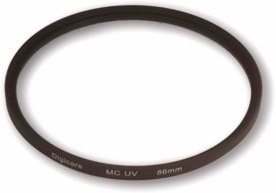 Digicare MRC UV FILTER 86MM UV Filter 86 mm
