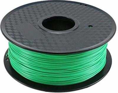AARYA 3D Printer Filament(Green)
