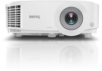 BenQ MS550 Portable Projector