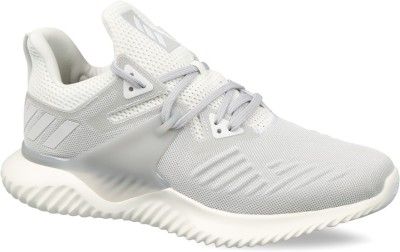 dcb223245 Adidas ALPHABOUNCE RC M Running Shoes