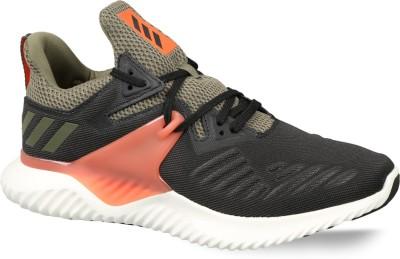 3daf3c28aadb6 Adidas ALPHABOUNCE RC M Running Shoes