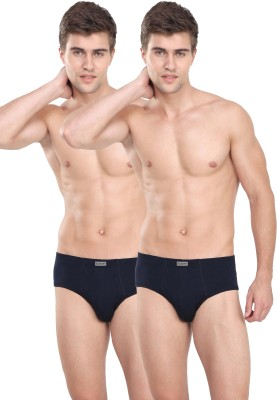 Euro Men Brief(Pack of 6)