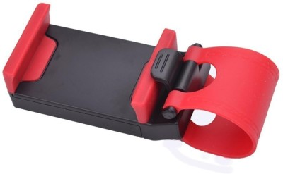Fleejost Car Steering Mobile Holder