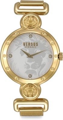 Versus by Versace SOL09 0016 Analog Watch  - For Women at flipkart