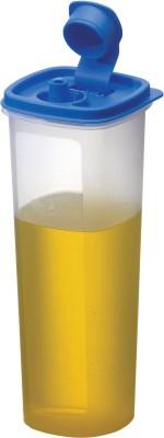 Brandwire 1000 ml Cooking Oil Dispenser Pack of 1