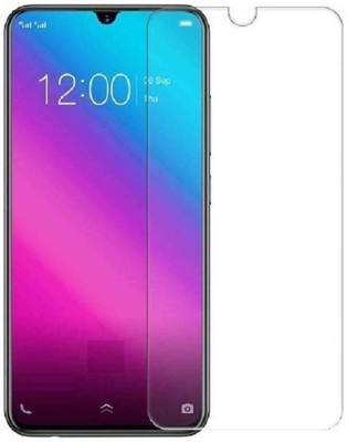 PR SMART Impossible Screen Guard for (Flexible), VIVO Y91(Pack of 1)