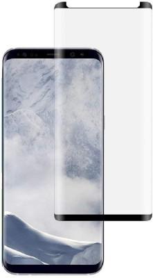 Maxpro Screen Guard for Diamond Screen Guard Samsung Galaxy Note 3