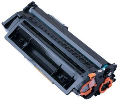 VICPRI 80A Toner Cartridge Compatible For Use: HP LaserJet Pro 400 M401d Printer, HP LaserJet Pro 400 M401dn Printer, HP LaserJet Pro 400 M401dne Prin