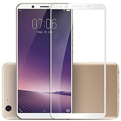 THOGAI Tempered Glass Guard for VIVO V7(Pack of 1)