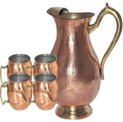 https://rukminim1.flixcart.com/image/400/400/jug-glass-tray-set/9/f/q/jug-005-mug002-4-asiacraft-original-imae4nmbcubjyzt6.jpeg?q=90