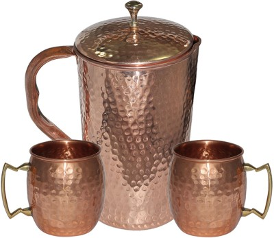 https://rukminim1.flixcart.com/image/400/400/jug-glass-tray-set/y/t/w/ds002-dakshcraft-original-imae6xsney2huatu.jpeg?q=90