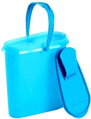 Tupperware beverage buddy Water Jug(2 L)  available at flipkart for Rs.399