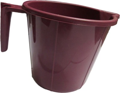 DCS Water jug(1 L)  available at flipkart for Rs.155