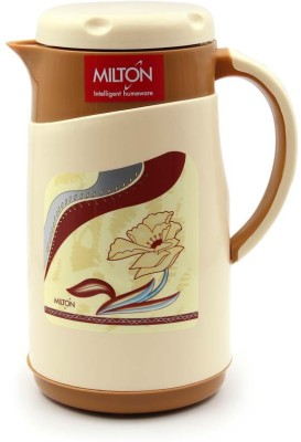 Milton Kettle Jug(1 L) at flipkart