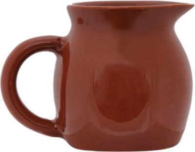 https://rukminim1.flixcart.com/image/400/400/jug/n/c/k/jug-001-1014-brown-pbg-porcelain-original-imae8axn4wghf4qa.jpeg?q=90