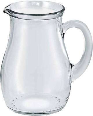 Quikpikk Water jug(.250 L)  available at flipkart for Rs.190