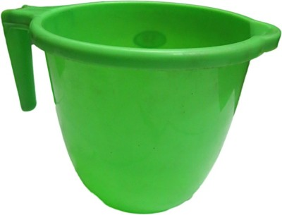 DCS Water jug(1 L)  available at flipkart for Rs.165