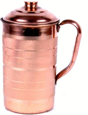 https://rukminim1.flixcart.com/image/400/400/jug/y/g/y/cf01-copper-factory-original-imae7sfyjbjzzmge.jpeg?q=90