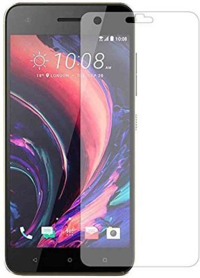 Wildfab Impossible Screen Guard for HTC Desire 10 Pro(Pack of 1)