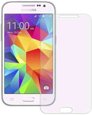 SYL Impossible Screen Guard for FOR Samsung Galaxy Core Prime (SM-G360)(Pack of 1)