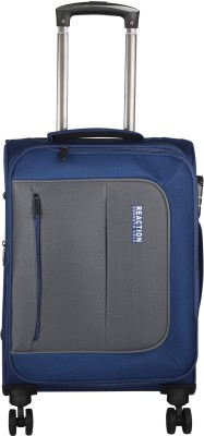 Kenneth Cole KC87213NY28 Expandable Check in Luggage   28 inch