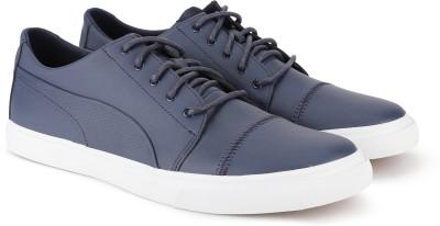PUMA Foxster XT IDP Sneakers For Men Navy PUMA Casual Shoes