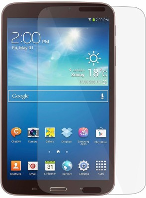 GBKS Tempered Glass Guard for Samsung Galaxy Tab 3 T311 / T310(Pack of 1)