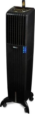 Symphony 50 L Tower Air Cooler(Black, Diet 50i BLACK)
