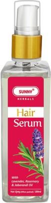 Sunny Herbals HAIR SERUM(100 ml)