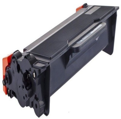 Printwell TN-3428 Toner Cartridge Compatible with Brother Printers Black Ink Toner Powder