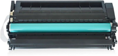 PRINT GRAPHIC PG 228A Black Ink Toner
