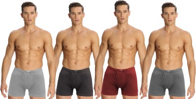 ECOTT Men Trunks