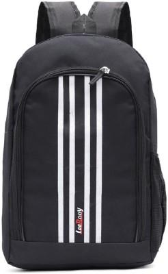LeeRooy 15.6 inch Laptop Backpack