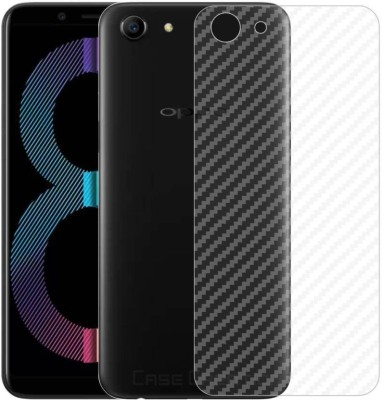 A-Allin1 Back Screen Guard for Oppo A83(Pack of 1)