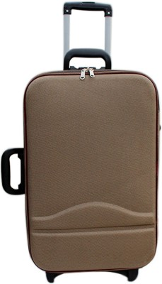 Mofaro TRENDY LOOK Check in Luggage   23 inch