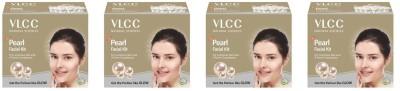 VLCC Epic Pearl Facial Kit