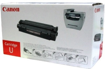 Canon 5650/5630/5750/5600/5700 Single Color Ink Toner(Black)