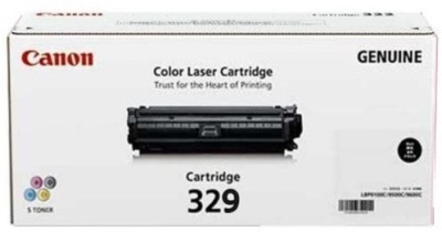 Canon LBP Single Color Ink Toner(Black)