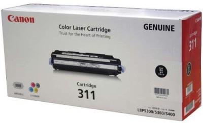 Canon LBP 5300/5360 Single Color Ink Toner(Black)